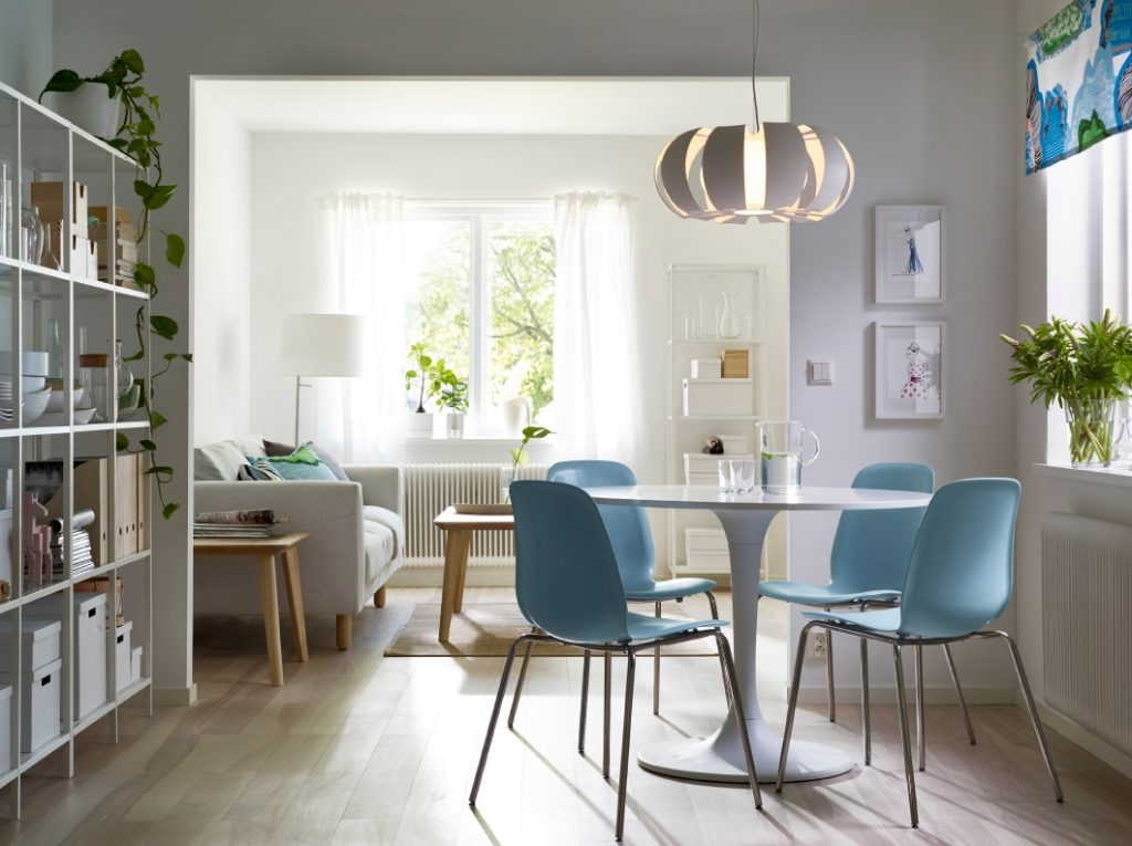 Living Room Office Space Ideas Winsome Loft Bedroom 106 Dining