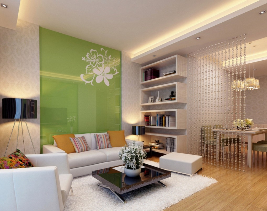 Living Room Paint Ideas Paint Decor Ideas Living Room Wall Inside