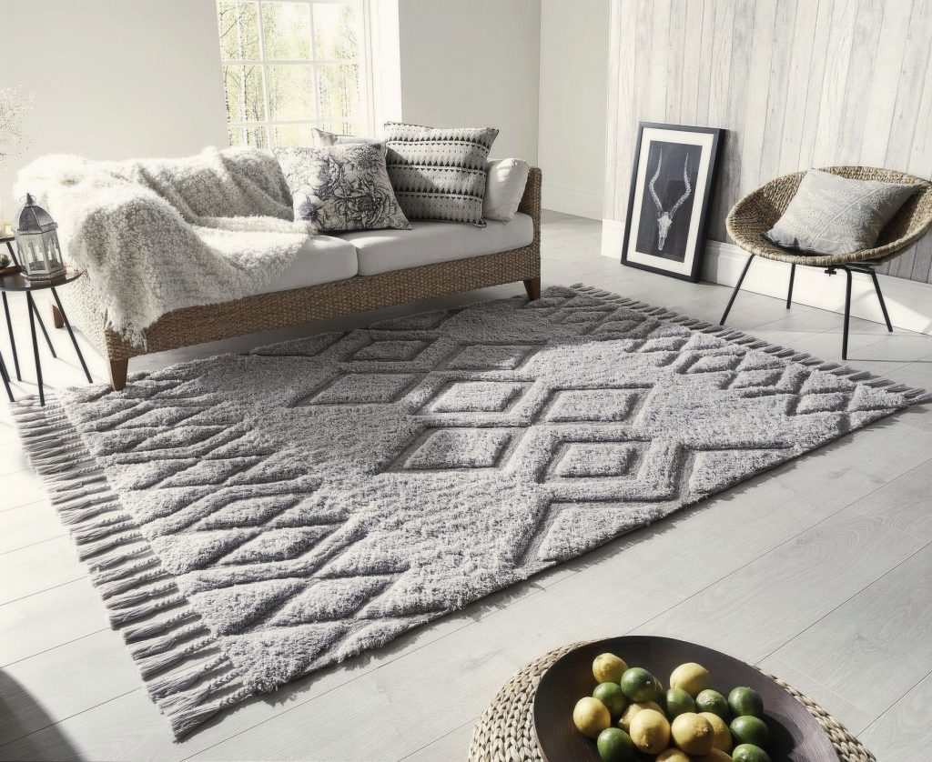 Living Room Rugs Modern Wayfair Rugs 5x7 Living Room Carpets Ideas