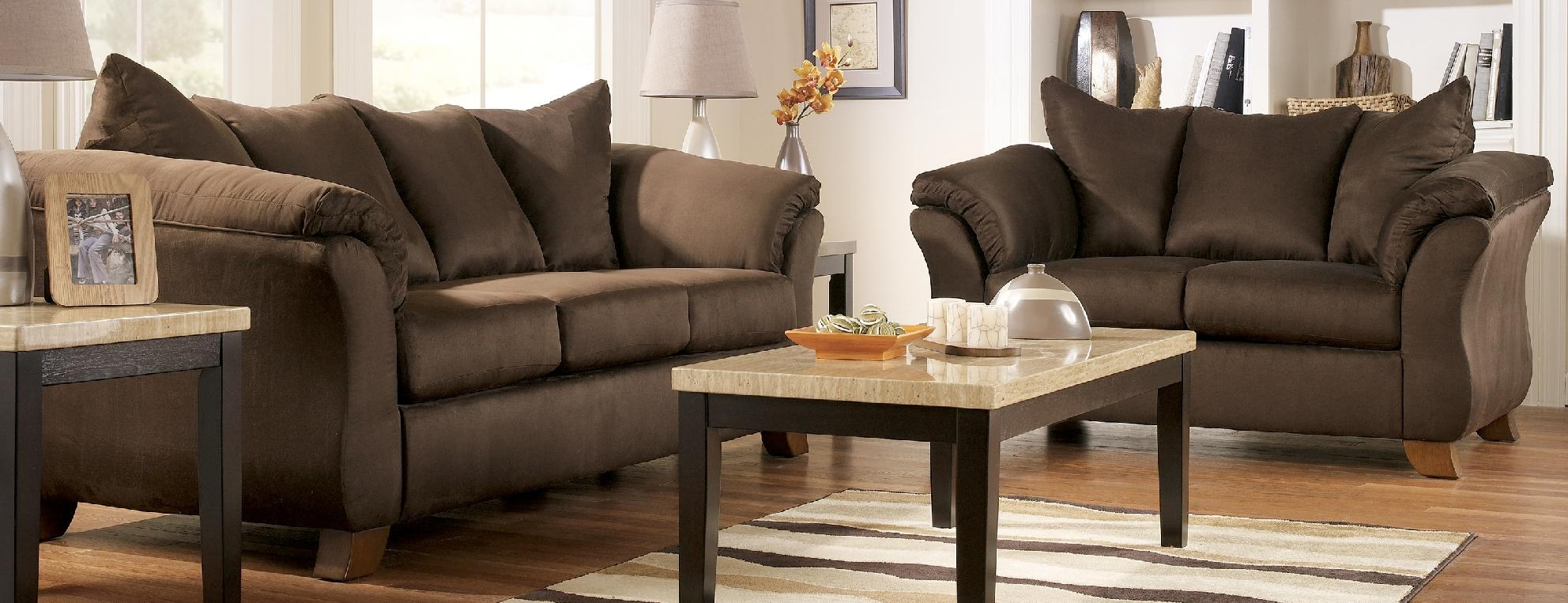 Living Room Sets Under 500 Beautiful Outstanding Cheap Living Room Layjao