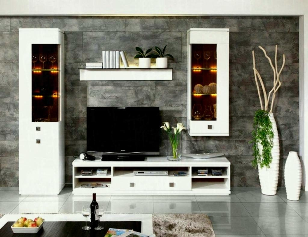 Living Room Wall Units Designs India Indian Furniture For Simple