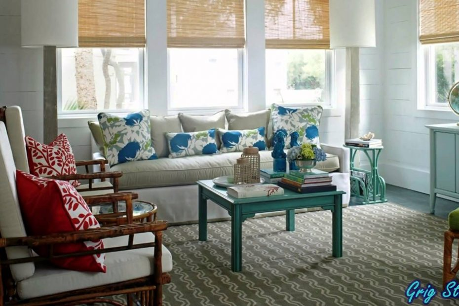 Living Rooms On A Budget Living Room Decorating Ideas Youtube