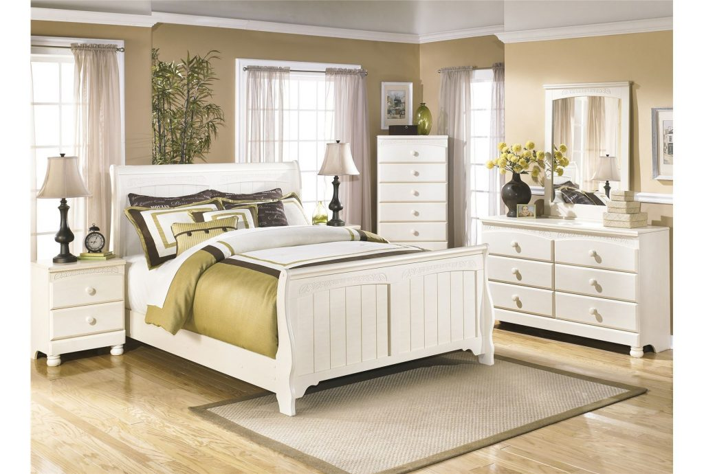 Living Spaces Bedroom Sets Fresh Living Spaces Bedroom Furniture