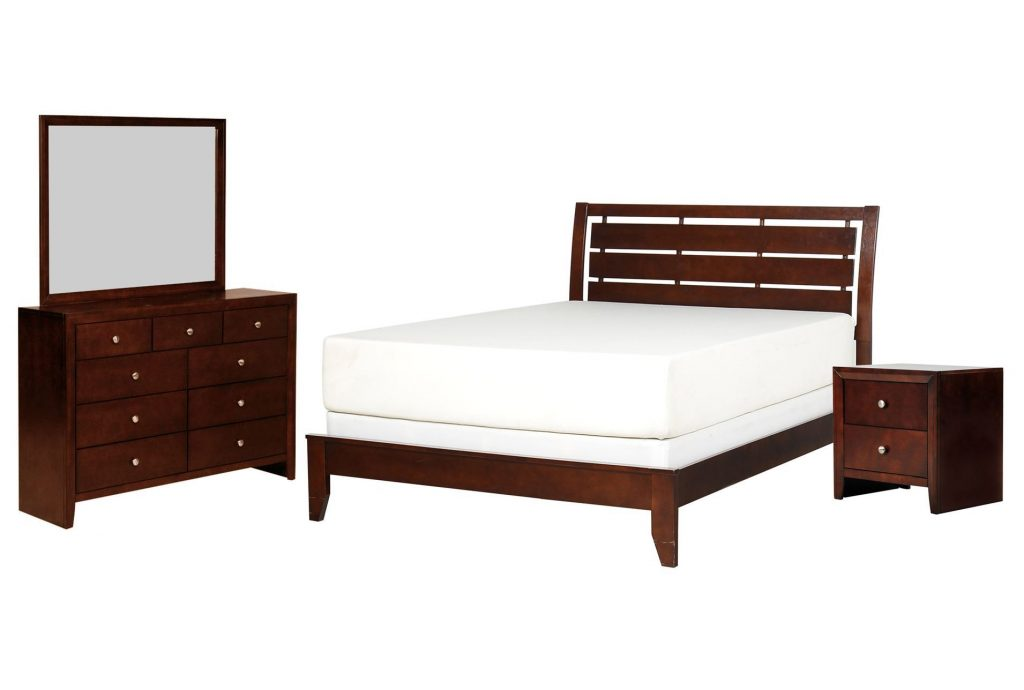 Living Spaces Bedroom Sets With Good Living Spaces Bedroom Sets In
