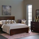 Bedroom Sets Living Spaces