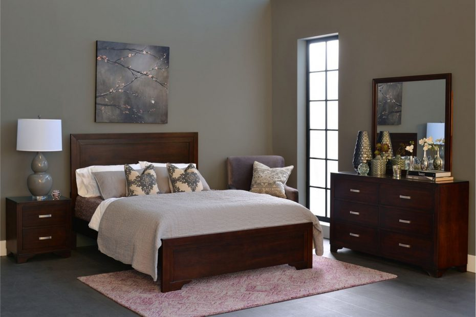 Living Spaces Bedroom Sets With Regard To Bedroom Sets Living Spaces