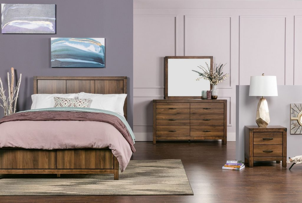 Living Spaces Bedroom Sets Within New Plans 17 Longboardday