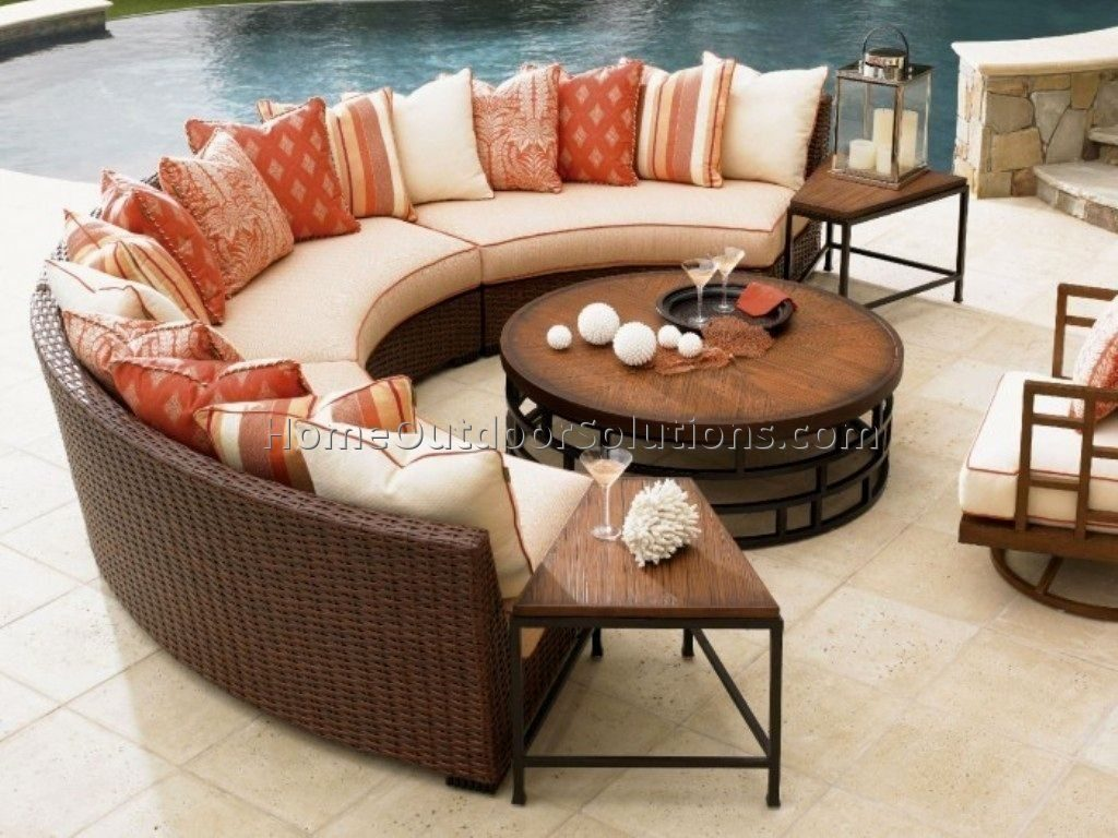 Livingroom Big Lots Patio Chairs Remarkable Furniture Cool Outdoor