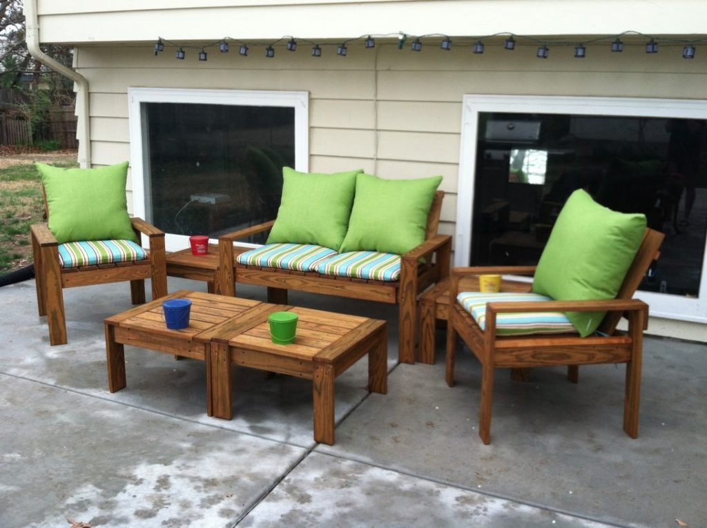 Livingroom Patio Furniture Lowes Big Lots Dining Sets Chair Pads