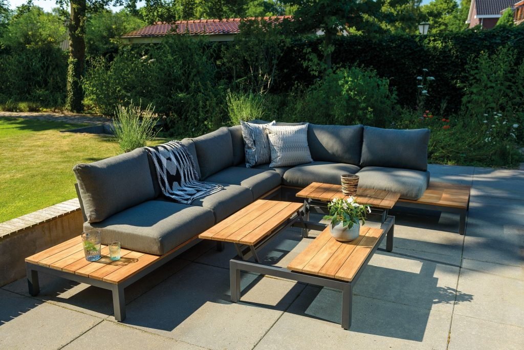 Lounge Set Suns Memphis Lounge Set Suns Garden Furniture With Appeal