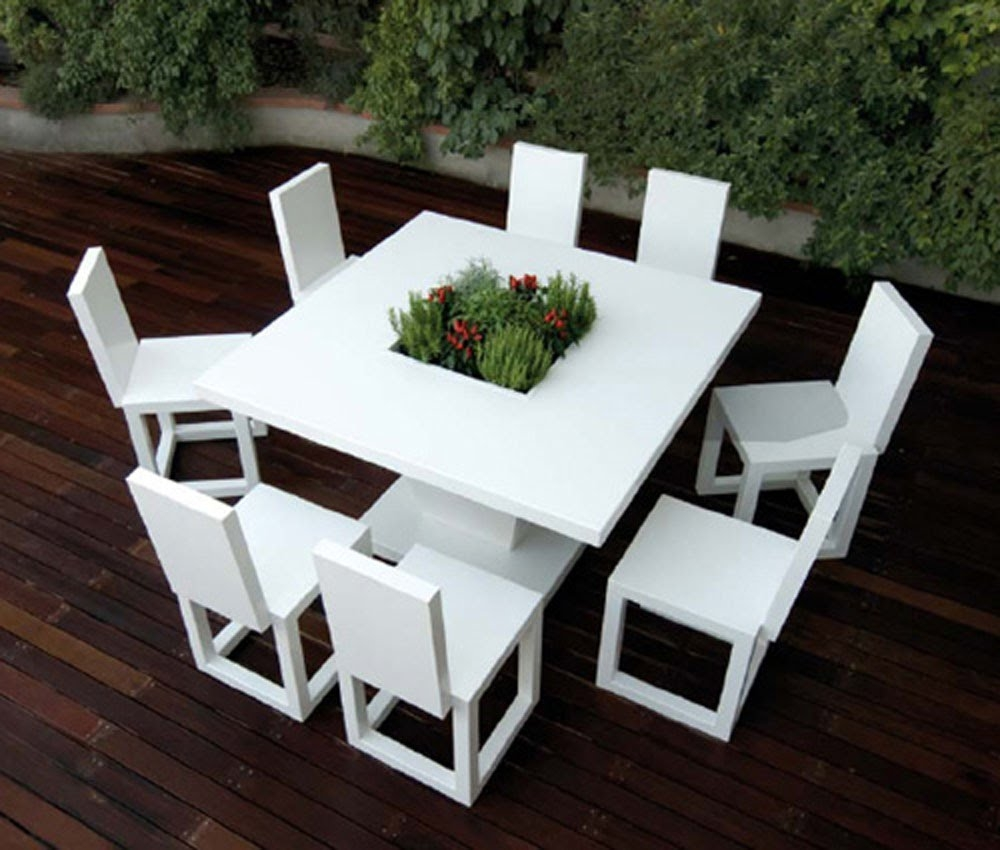 Lovable Craigslist Patio Furniture Craigslist Patio Furniture