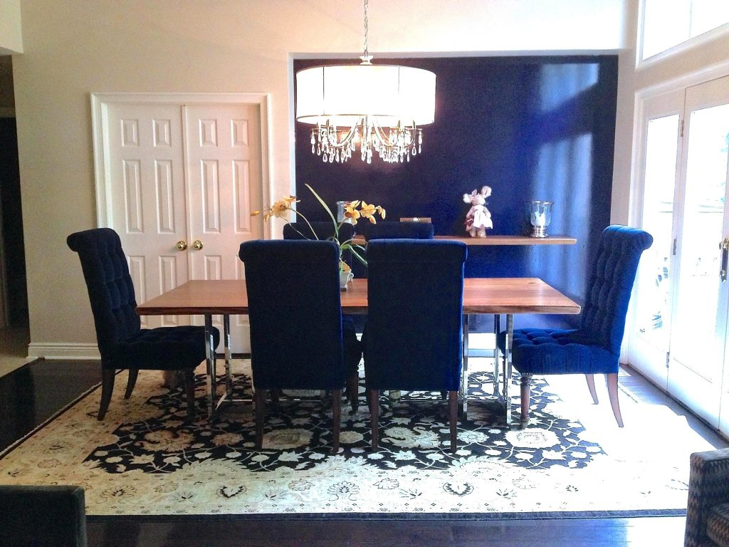 Lovable Fanciful Room Chairs Blue Navy Navy Dining Room Chairs X