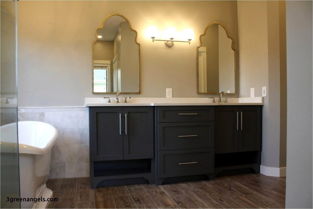 Lovable Lush Vanities Ideas Custom Custom Bathroom Vanity Custom