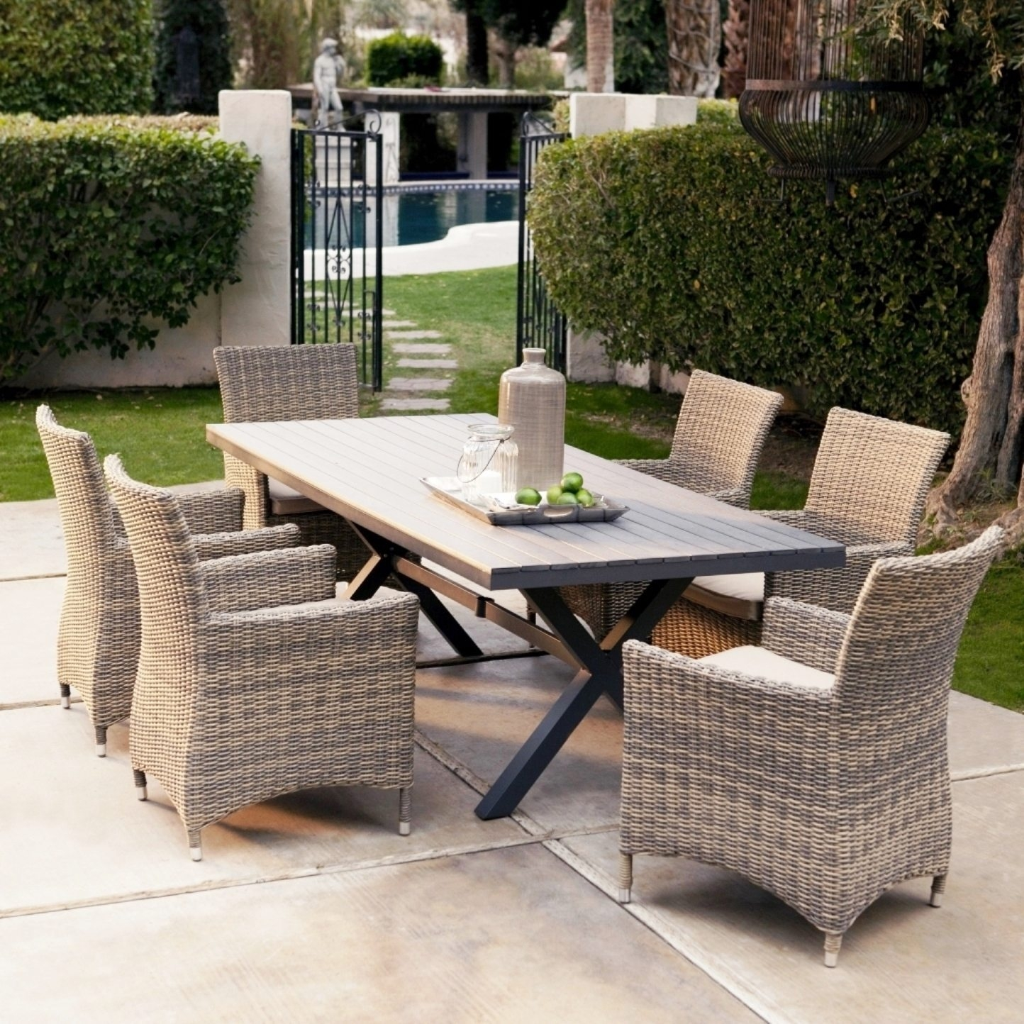 Patio Furniture Refinishing Fort Lauderdale: Lovable Patio Furniture Fort Lauderdale Patio Furniture