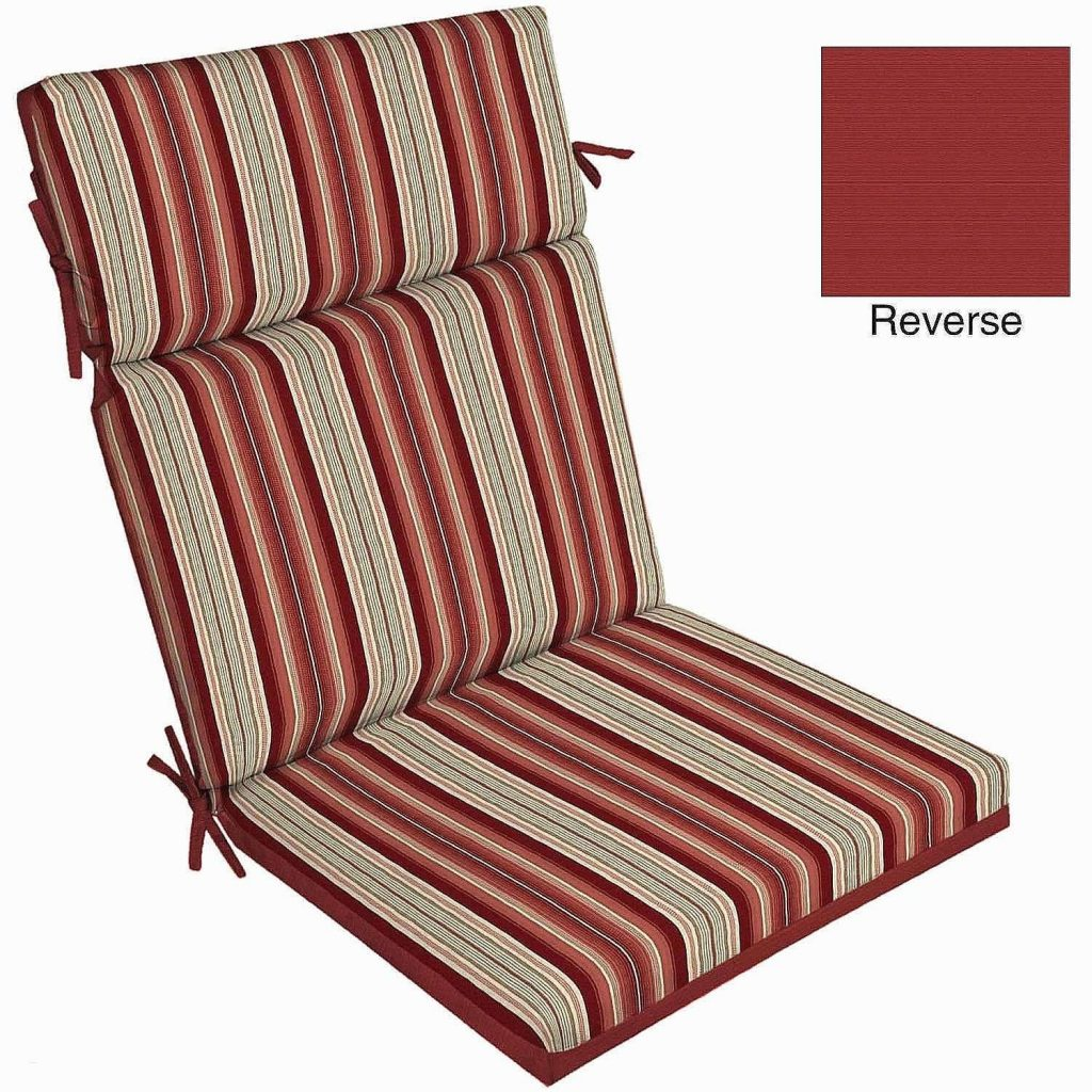 Lovely 24x24 Outdoor Chair Cushions Bomelconsult