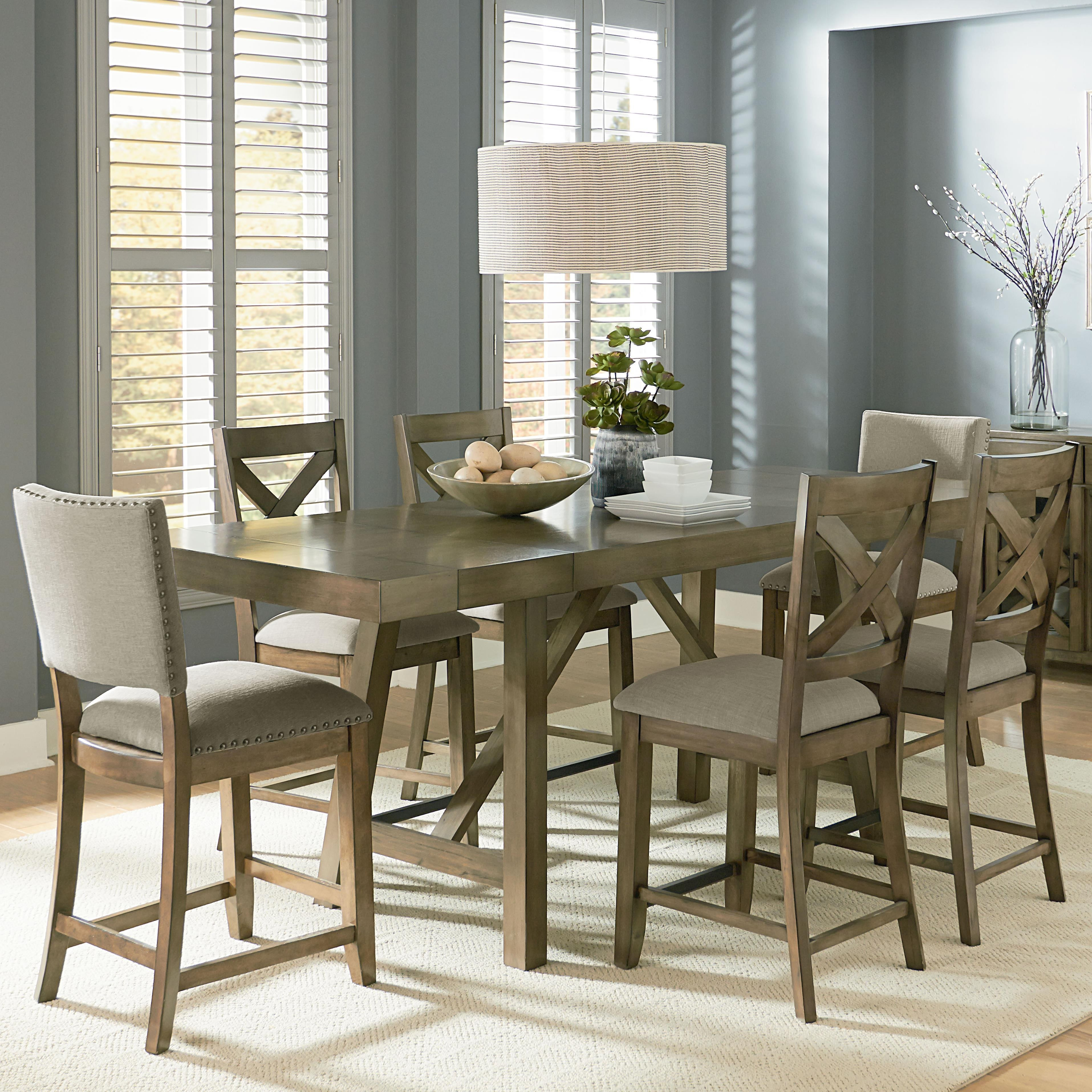 Lovely 25 Counter Height Dining Table Jcpenney Scheme ...