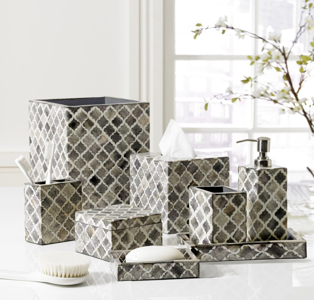 Lovely Bathroom Accessories Australia Online Of Bathroom Accessories