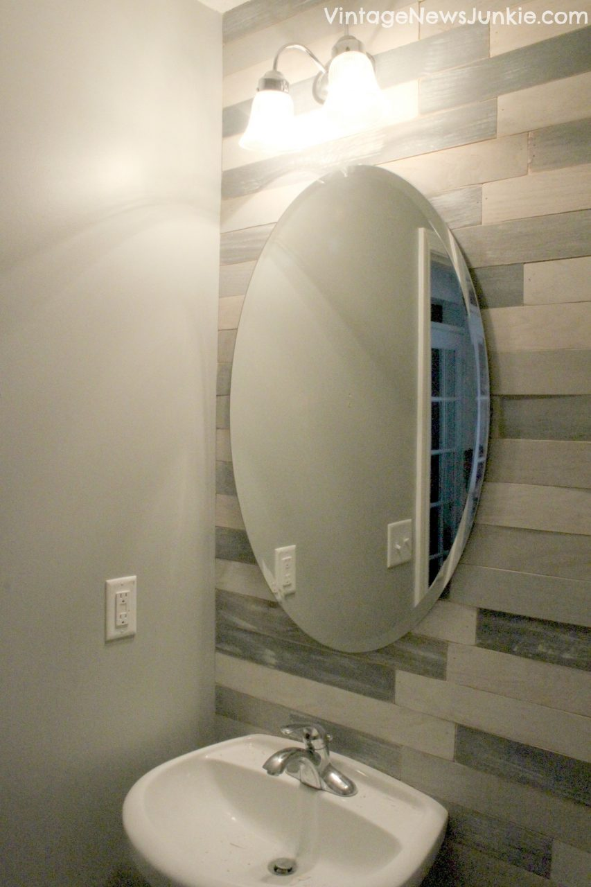 Lovely Bathroom Wall Mirrors Uk Indusperformancecom Avaz International