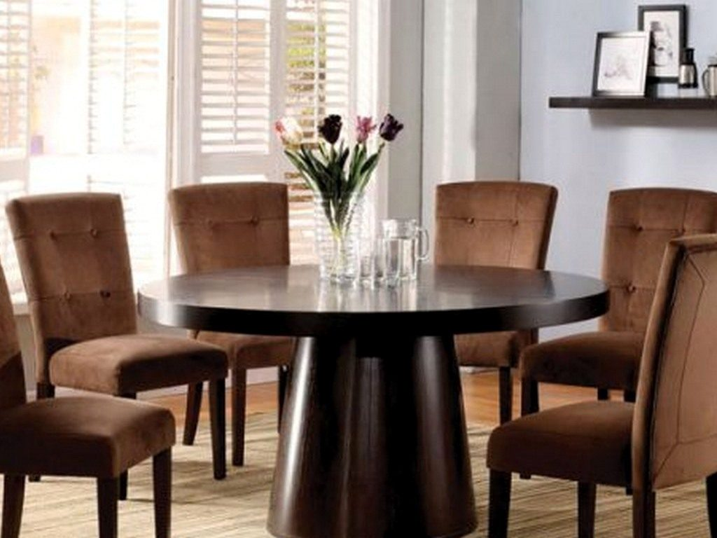 Lovely Dining Room 7 Piece Dining Room Set Under 500 7 Piece Dining