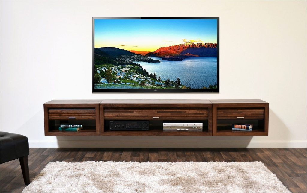 Lovely Family Room Tv Stand Decoration Ideas Bedroom Tv Stands