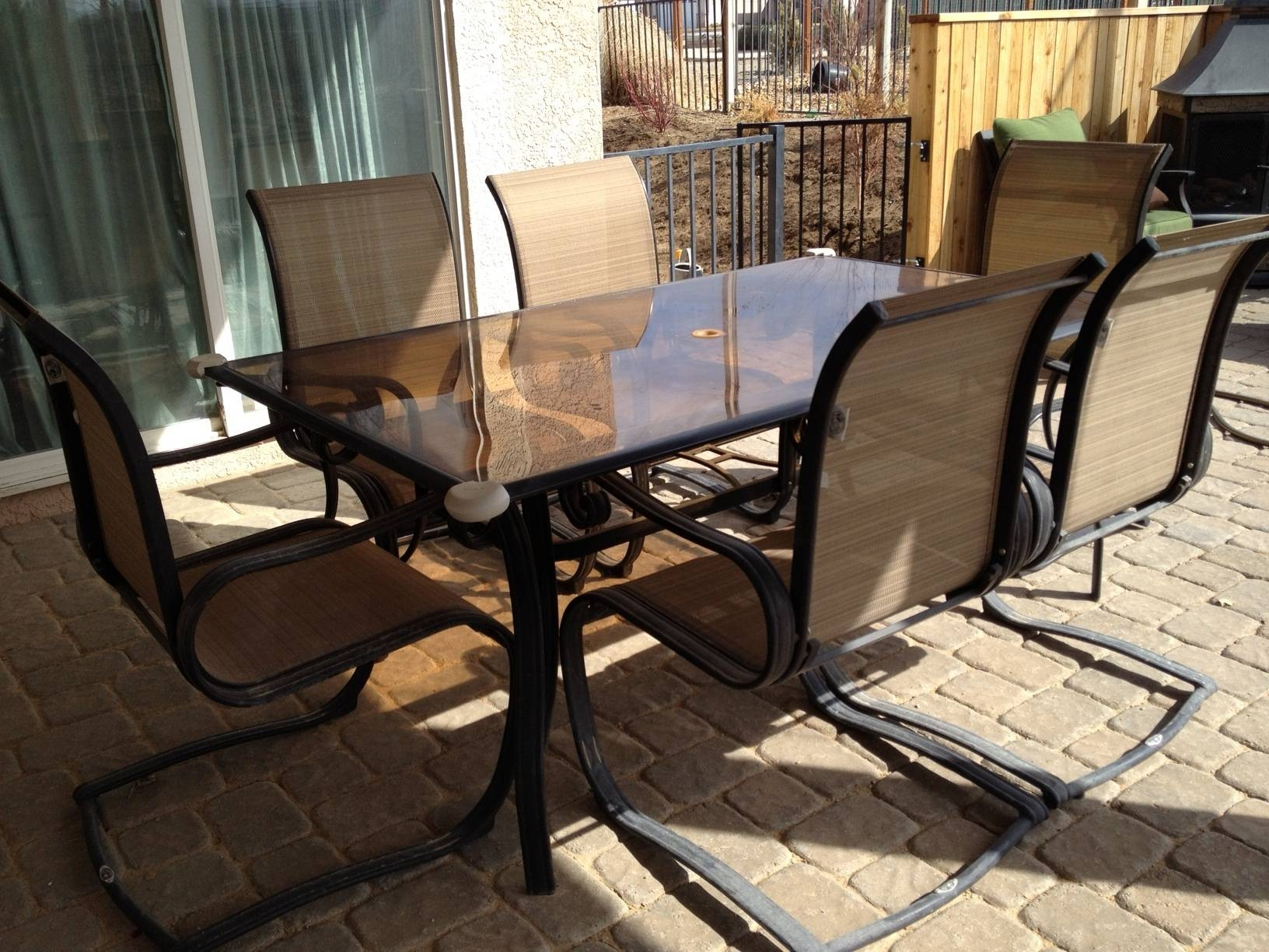 Lovely Ideas Of Craigslist Reno Furniture Owner Best Home ...