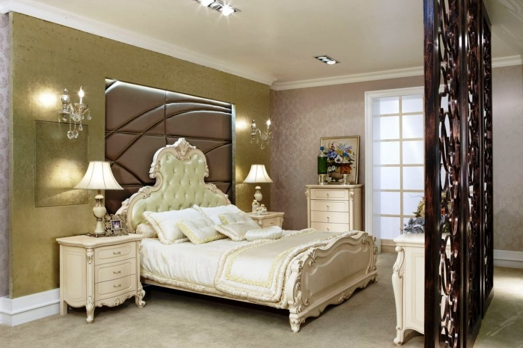 Lovely Lazy Boy Bedroom Furniture