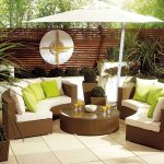 Outdoor Furniture Jacksonville Florida