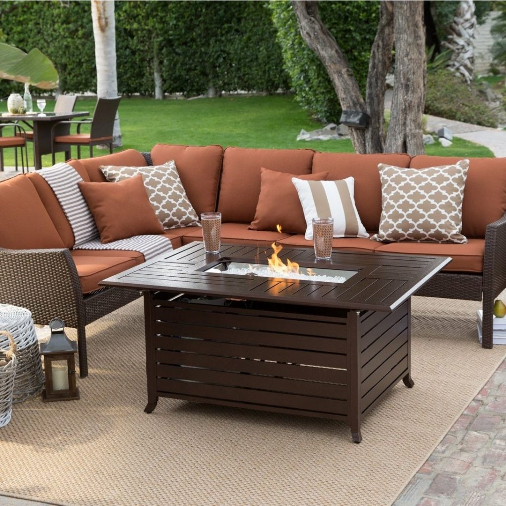 Lowes Patio Furniture Clearance Elegant Lowes Patio Furniture