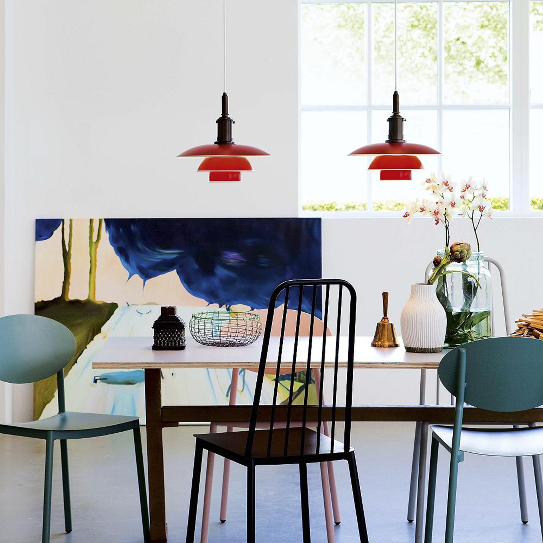Lp Pendants Dining Room Light Fixtures Awesome Kitchen Ideas Modern Layjao