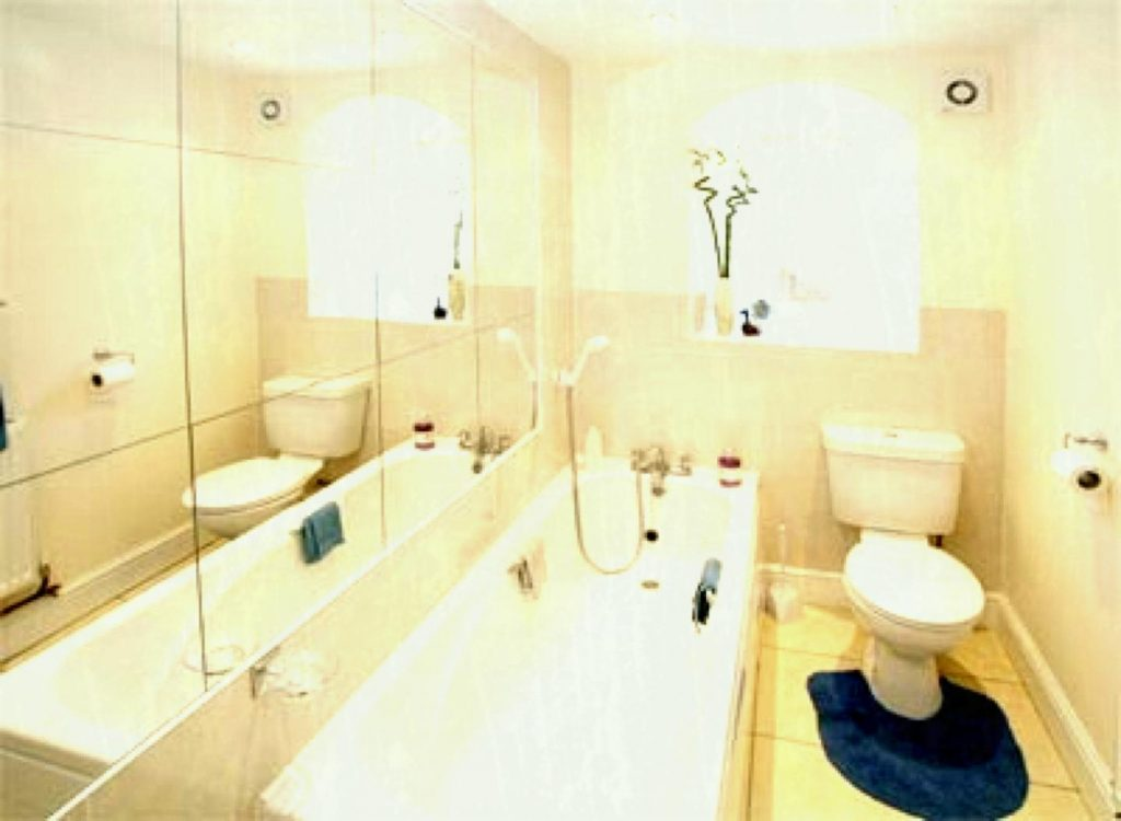Luxury Bathroom Ideas Photo Gallery Small Spaces Bd On Most Home