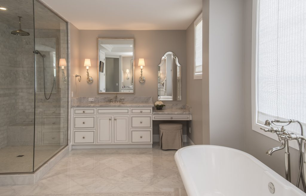 Luxury Bathroom Vanities Phoenix 50 Photos Htsrec