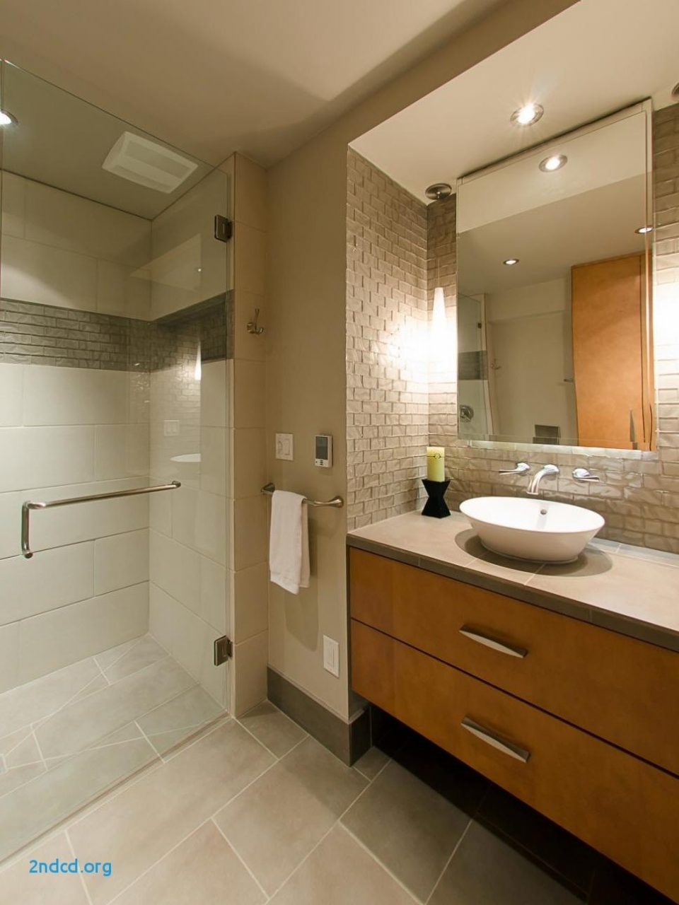Luxury Bathroom Ventilation Ideas 2ndcd 2ndcd