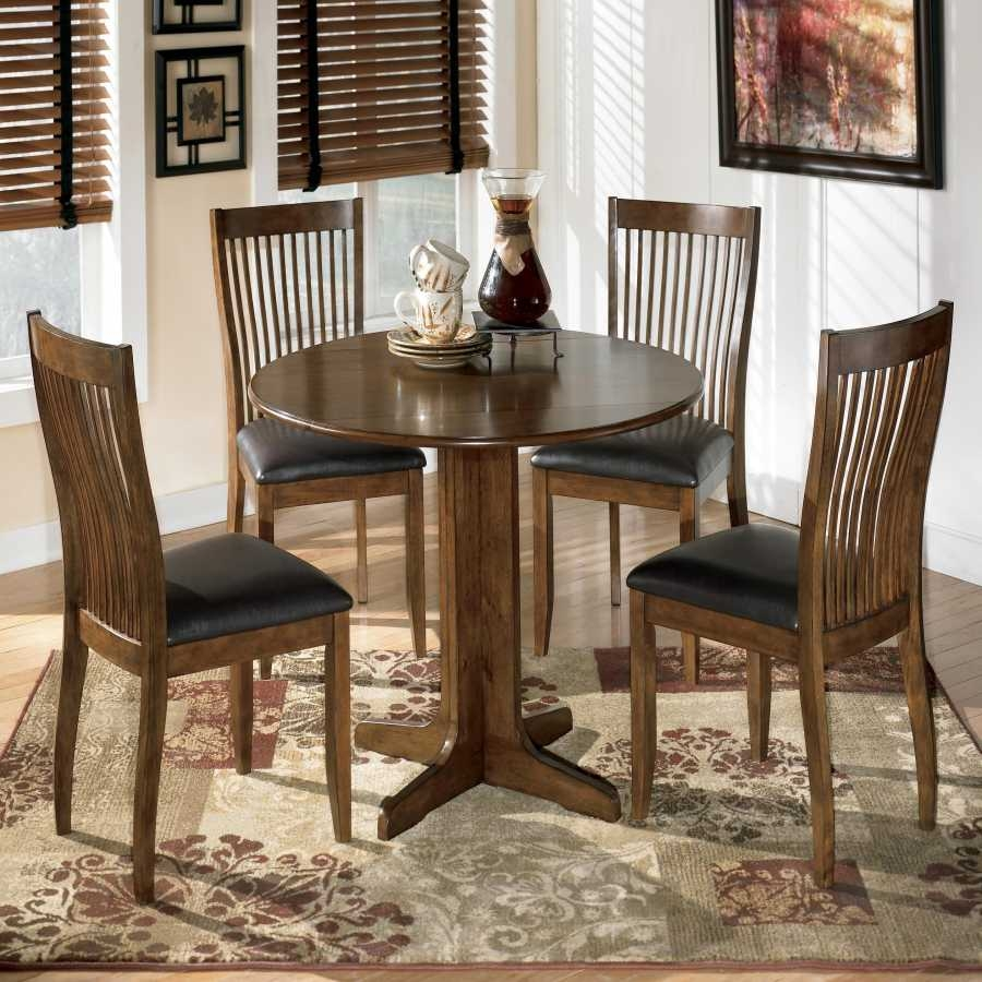 Luxury Drop Leaf Dining Table Set Concept For Drop Leaf Dining Room