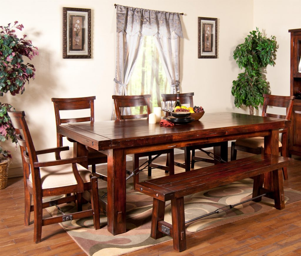 Magnificent Beautiful Dining Sets 22 Most Tables Amazing Room Table