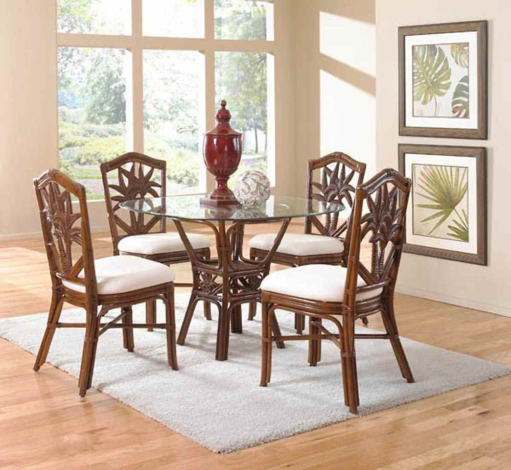 Mainstream Havertys Kitchen Table Tables Mindcommerce Co