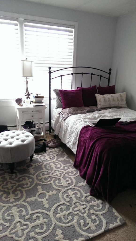 Maroon Room Ideas Google Search For The