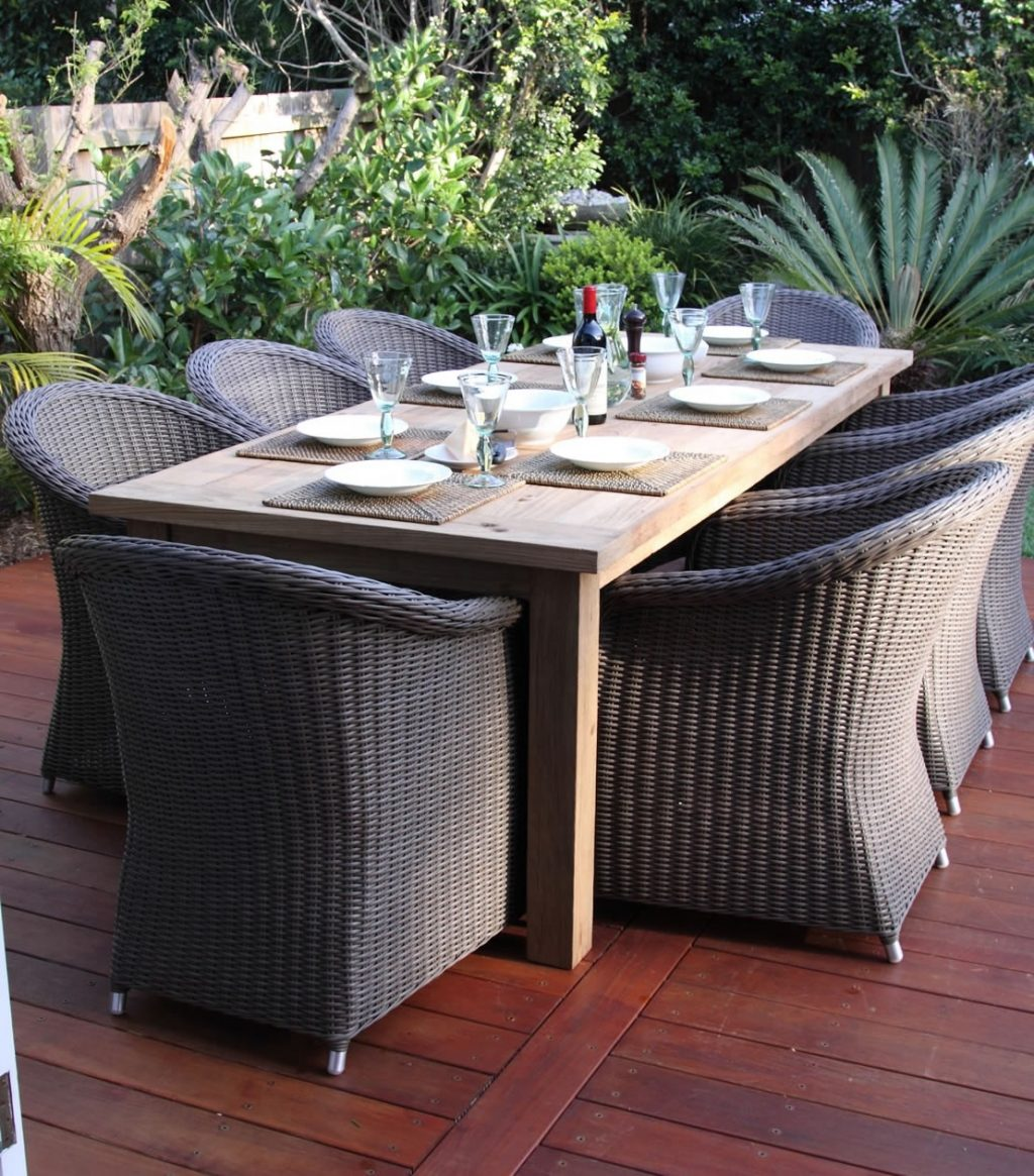 Marvellous Home Goods Patio Furniture Furniture Ideas Home Goods