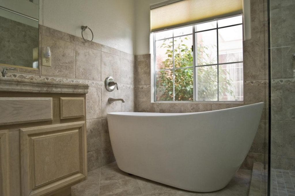 Marvelous Bathroom Remodeling San Diego H60 For Your Inspiration To
