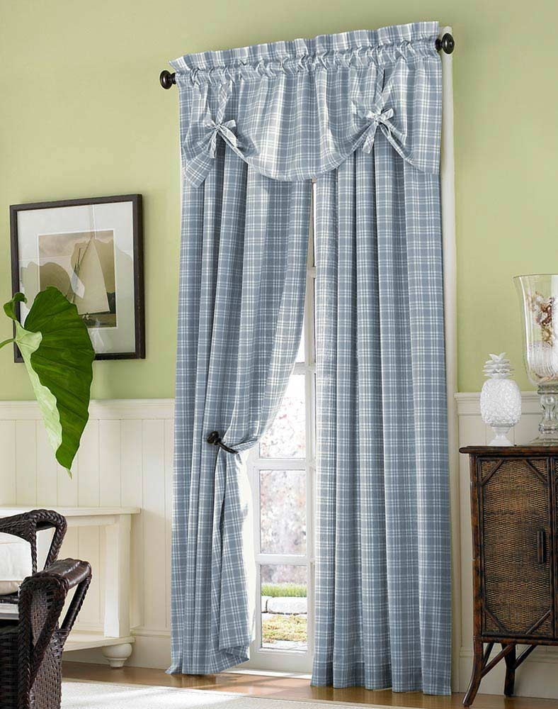 Marvelous Cool Curtains 13 Window Unique Kitchen And Valances Ideas