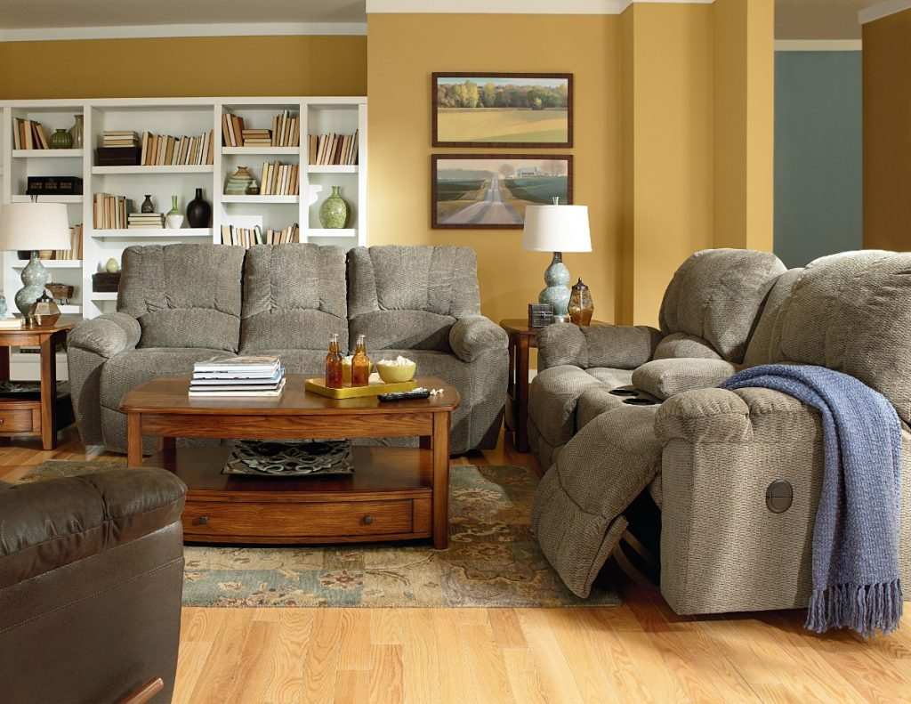 Marvelous Decoration Lazy Boy Living Room Sets Astonishing Lazy Boy