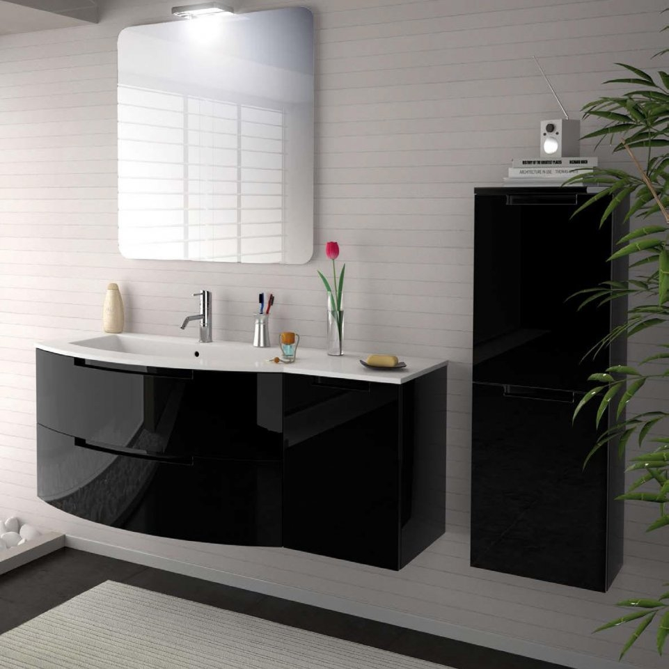 Marvelous Modern Vanities Canada 10 Lofty Ideas Floating Bathroom
