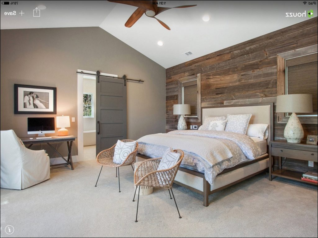 Master Bedroom Accent Wall Designs Diy Accent Wall Inexpensive