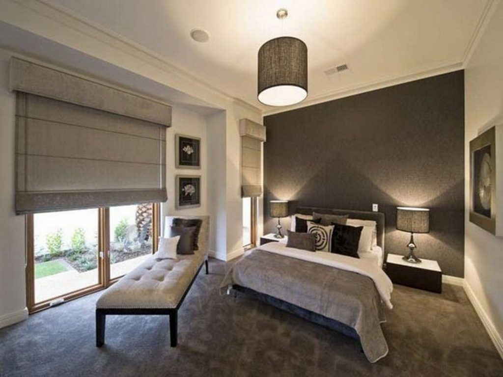 Master Bedroom Apartment Decorating Ideas All About