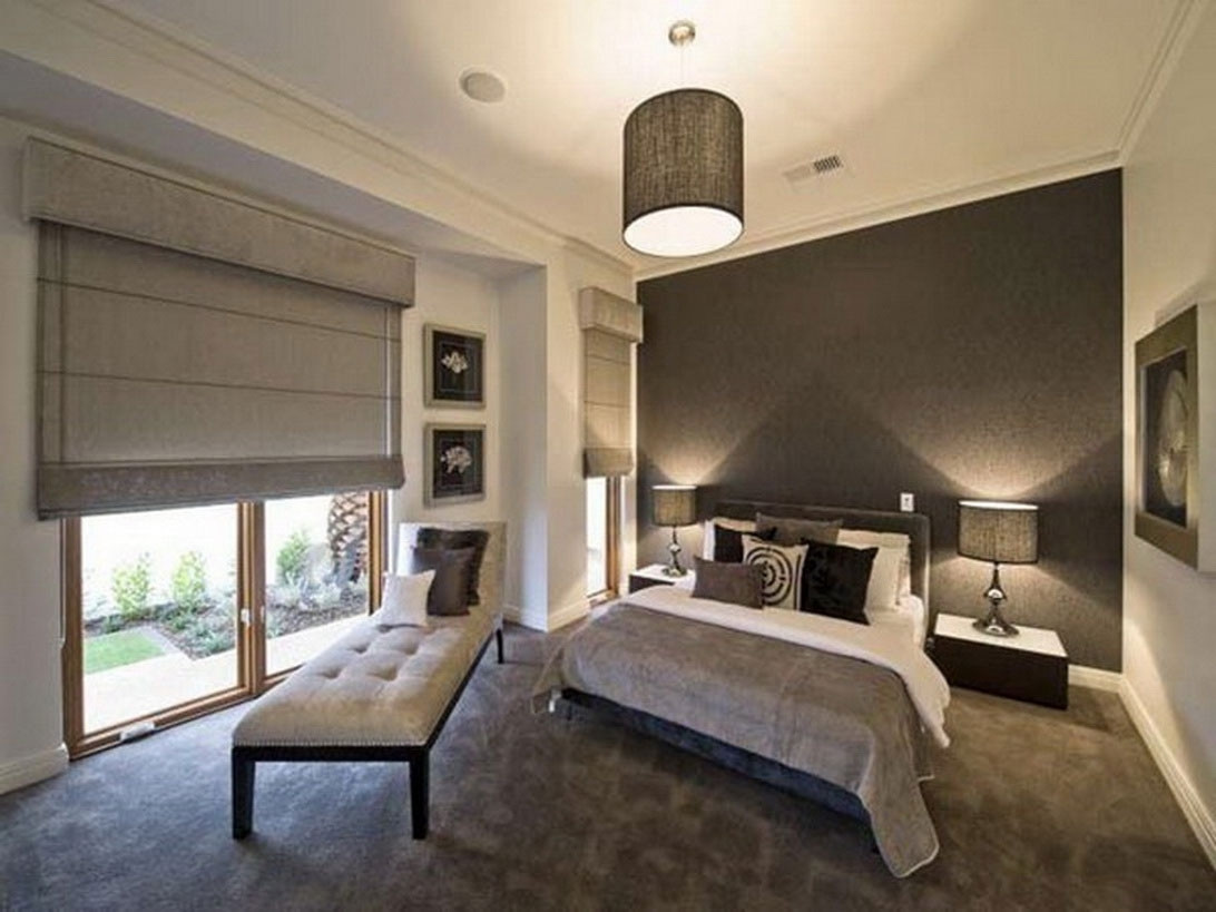Picture of: Master Bedroom Apartment Decorating Ideas All About Layjao