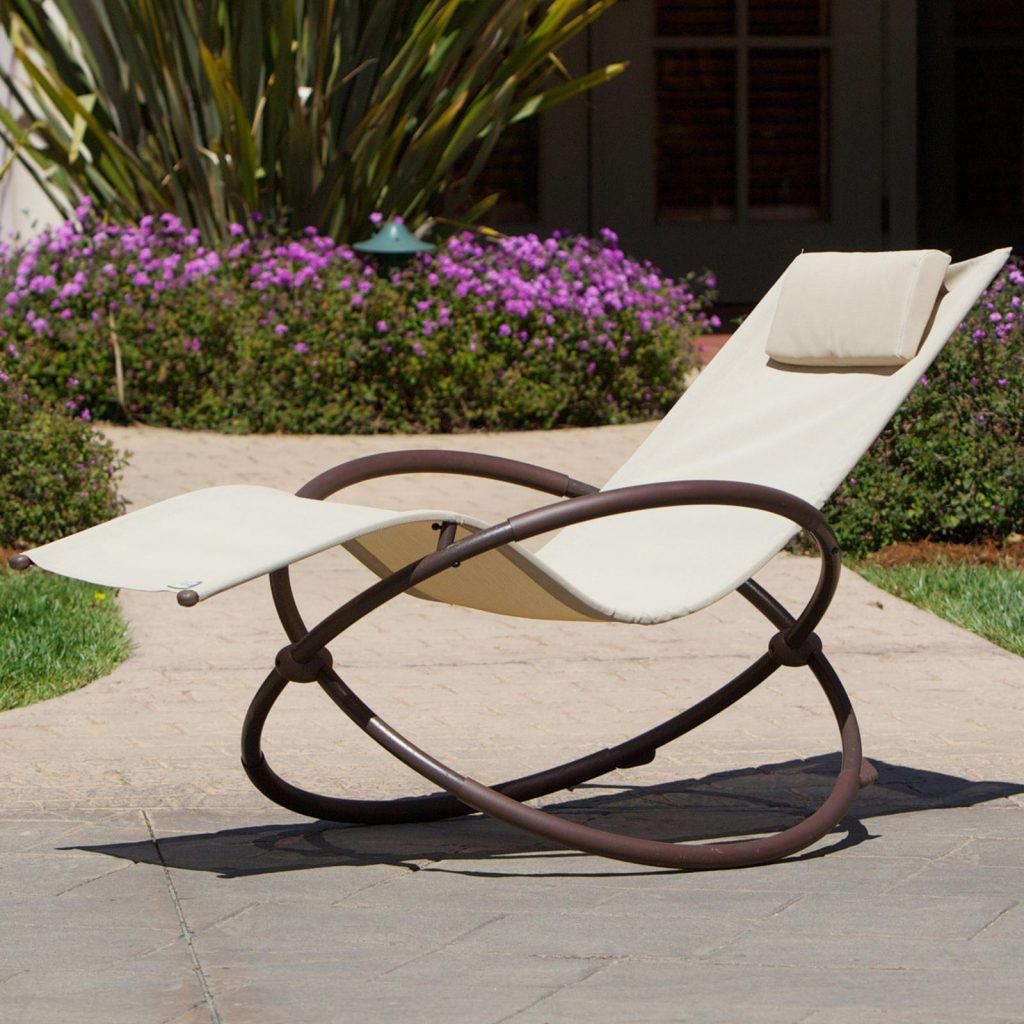 Maui Outdoor Living Lanai And Patio Furniture In Hawaii
