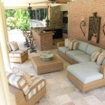 Outdoor Furniture Memphis