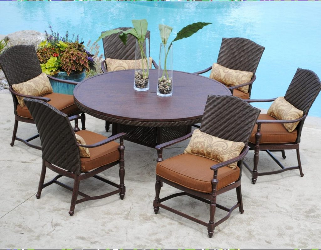 Memphis Patio Furniture 11 Awesome Patio Furniture Memphis