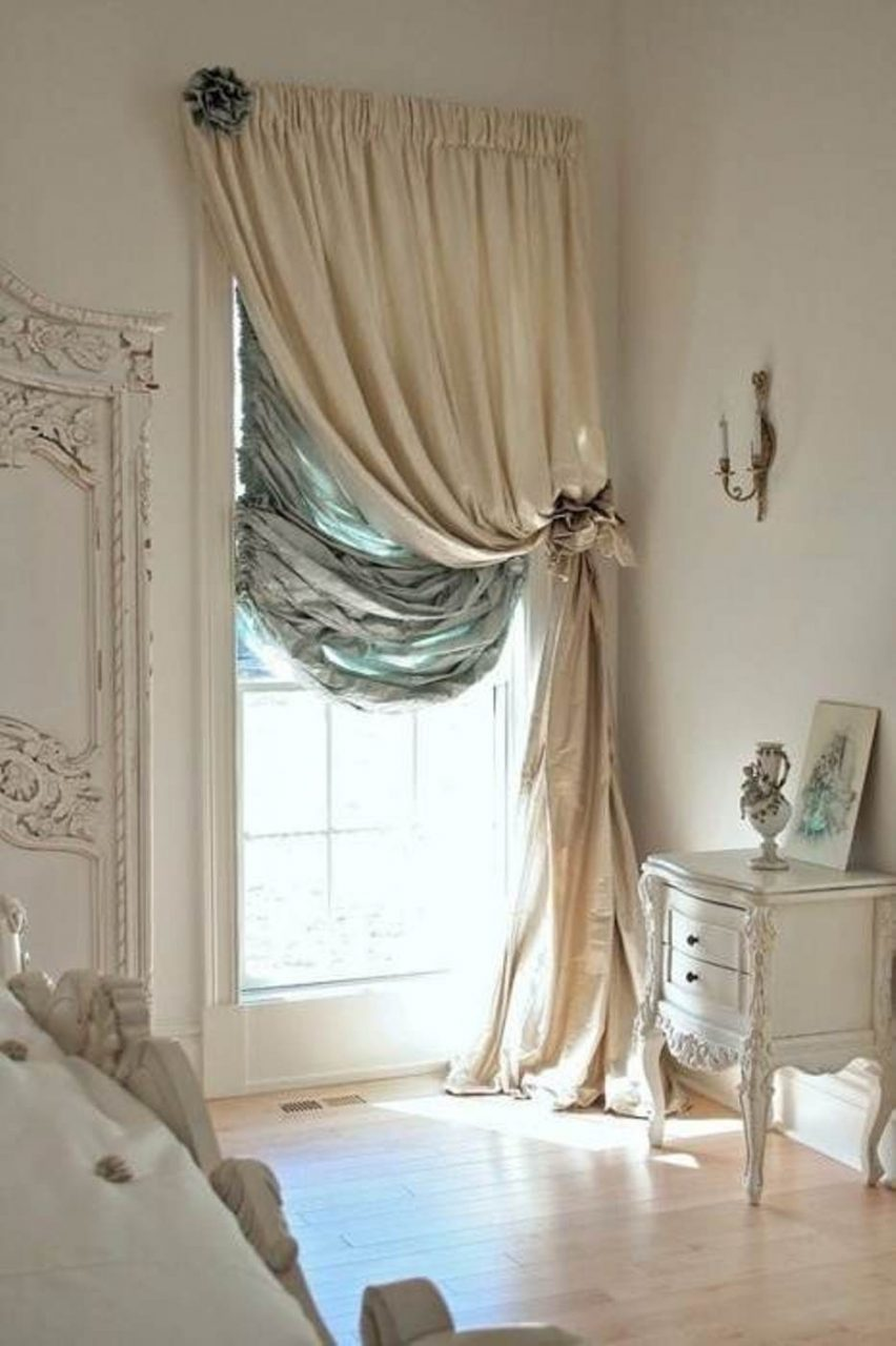 Mesmerizing Bedroom Curtains 3 Large Grey For Revistaalmazara