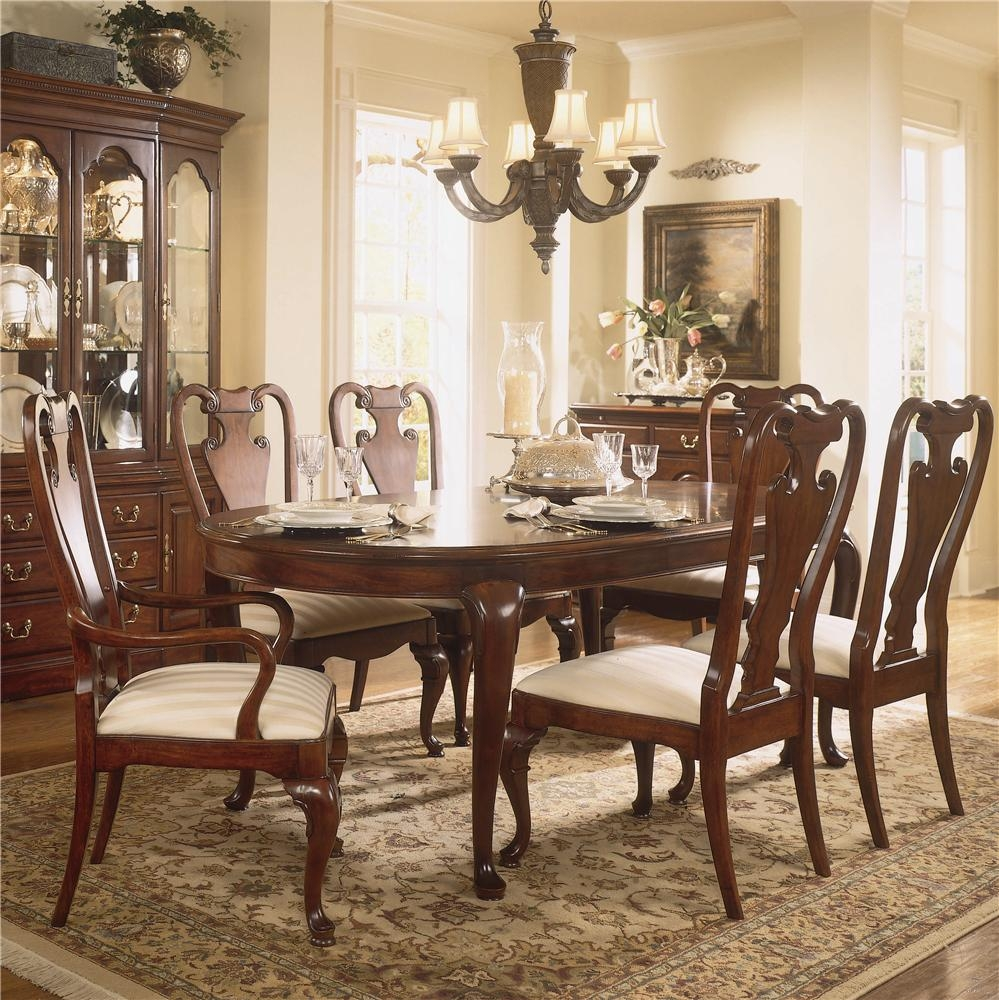 Mesmerizing Traditional Dining Chairs 30 Chippendale Straight Leg