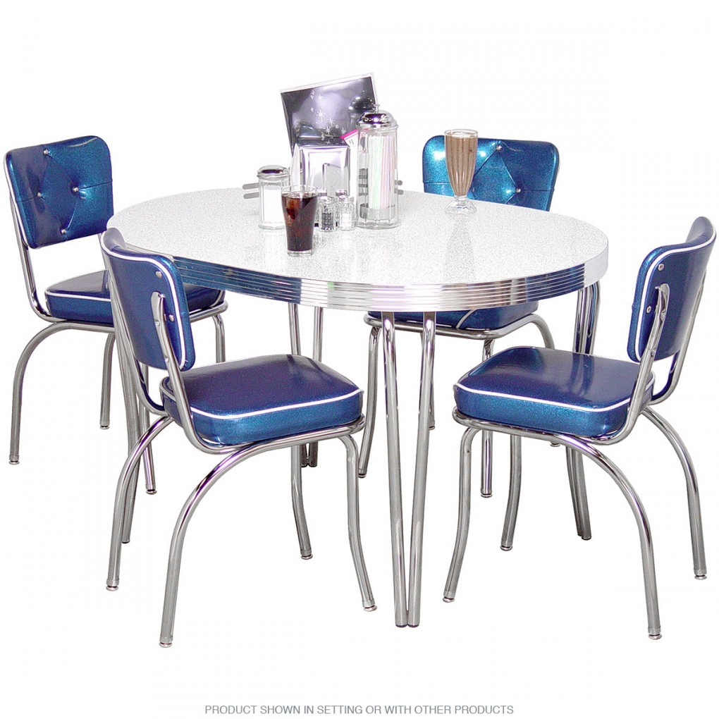 Miraculous Kitchen Contemporary Styles Of Dinette Sets Designs On